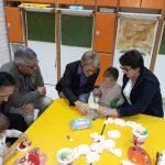 Radionicaza bake i deke (2)