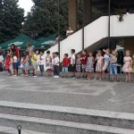 prijem_predskolaca_2019_10