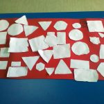 geometrijski_oblici_08
