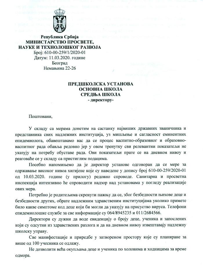 dopis2020_1