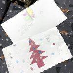 pismo_za_deda_mraza_2