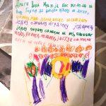 pismo_za_deda_mraza_4