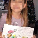 pismo_za_deda_mraza_9