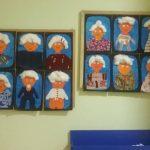Radionicaza bake i deke (5)