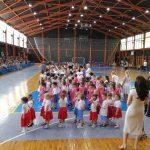 Festival_plesa_1