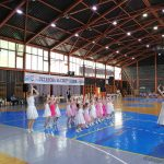 Festival_plesa_4
