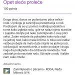 prolece4
