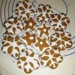 kolacici_za_deda_mraza_11