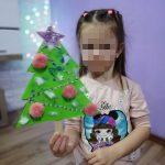 novogodisnja_jelka_2
