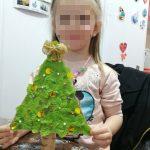 novogodisnja_jelka_3