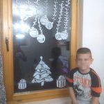 novogodisnja_jelka_6