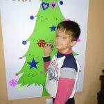 novogodisnja_jelka_7