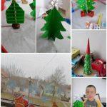 novogodisnja_jelka_8