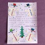 pismo_za_deda_mraza_5