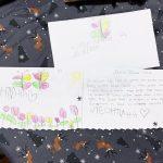 pismo_za_deda_mraza_7